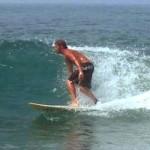 surfcamp-Mimizan